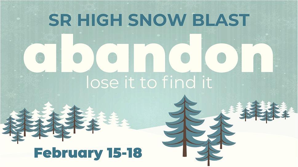 SnowBlastHD.jpg
