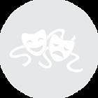 Drama Icon.png
