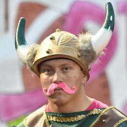 ACCHS Viking