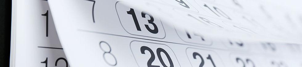 Raffle Calendar.jpg