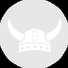 Viking Icon.png