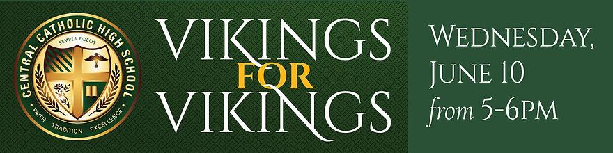 Vikings For Vikings Fund_For Header.jpg