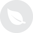 Ecology Icon.png