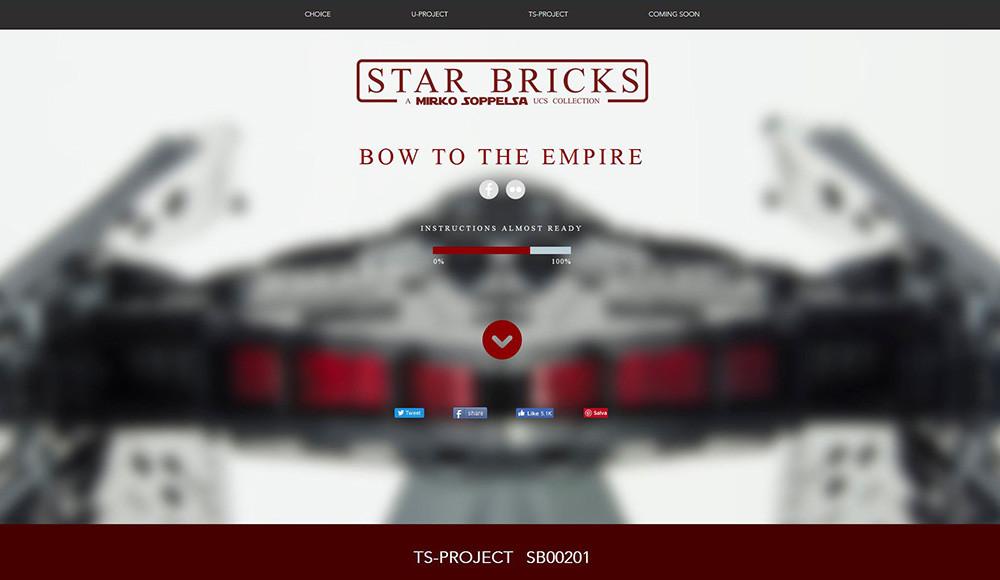 www.starbricks.net