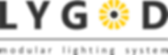 LYGOD_logo_nero.png