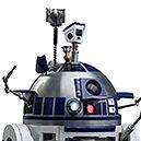 Riparatore droide.jpg