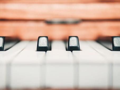 Better Music Through Theory