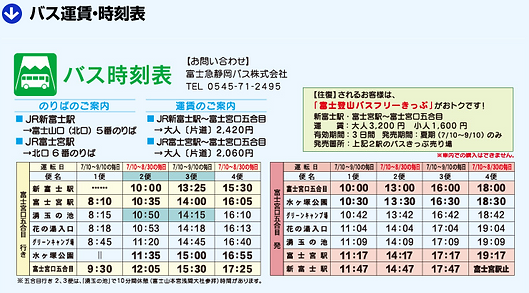 R3新富士駅~五合目バス.PNG