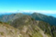 赤石岳②.jpg