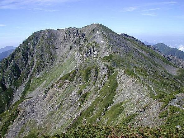 赤石岳①.jpg