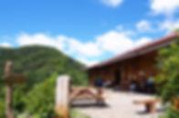 赤石岳③.jpg