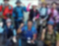 富士登山ガイド1_edited_edited.jpg