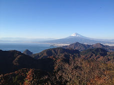 伊豆三山.jpg