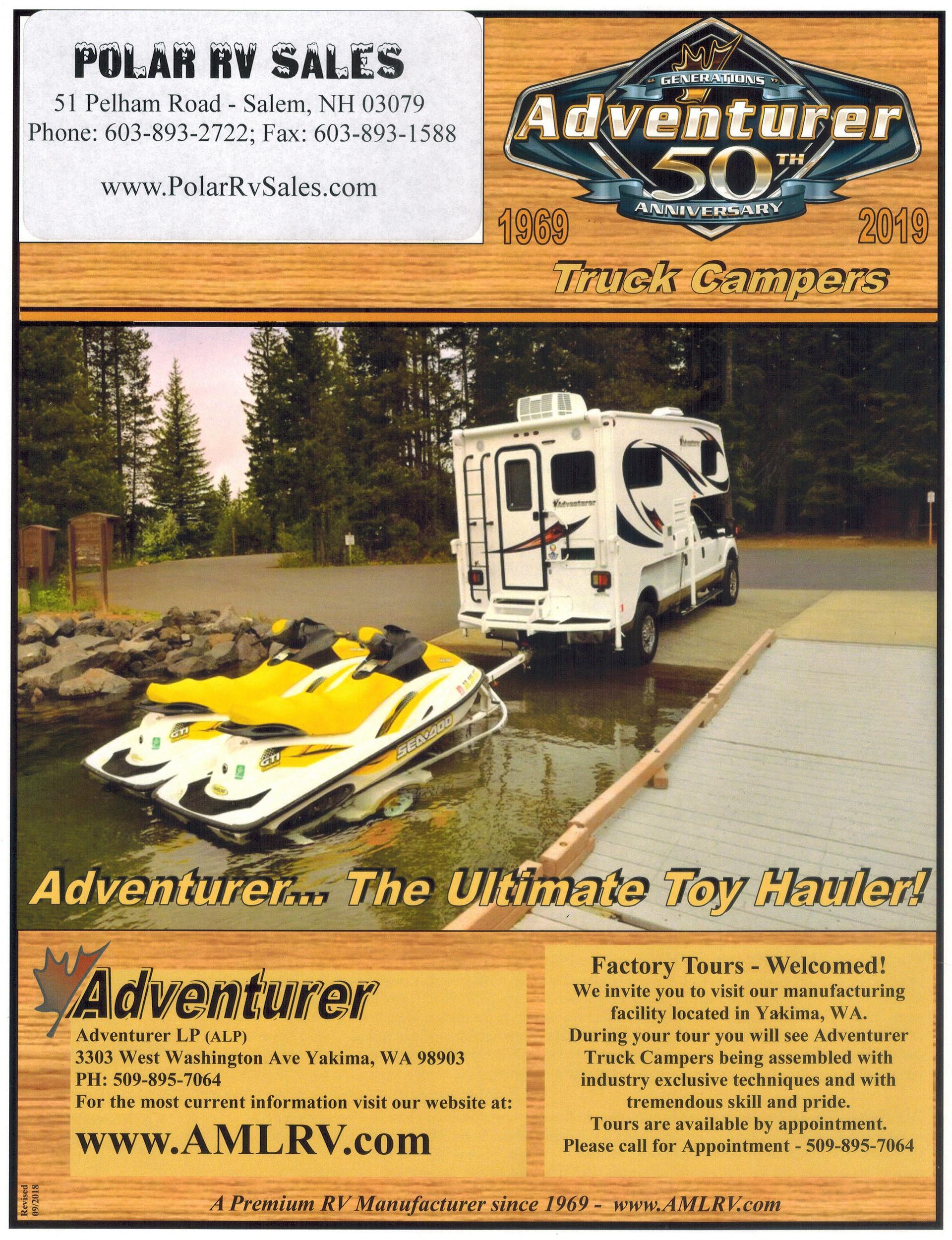 Page 12 Adventurer.jpg