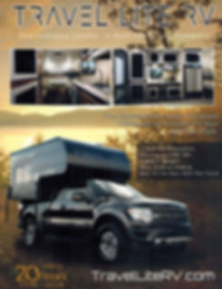 Travel Lite Super Lite Brochure.jpg