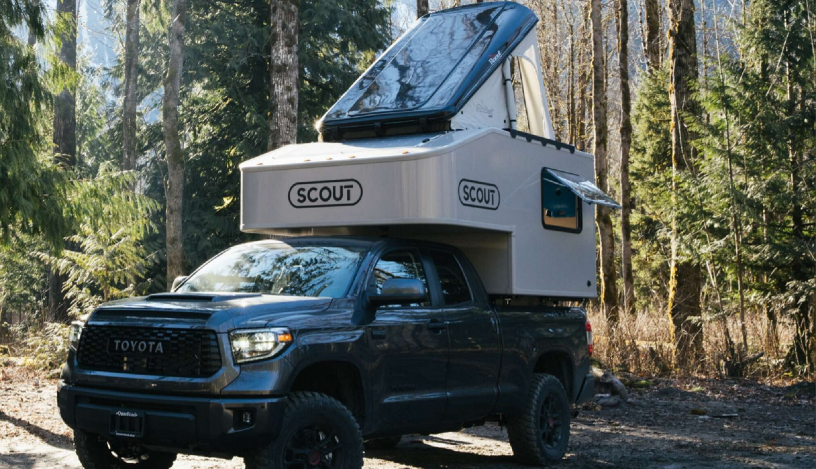 Toyota-Tundra-with-Scout-Campers-Olympic