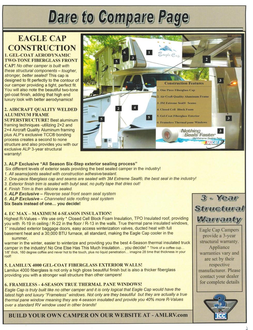 page 3 Eagle Cap.jpg