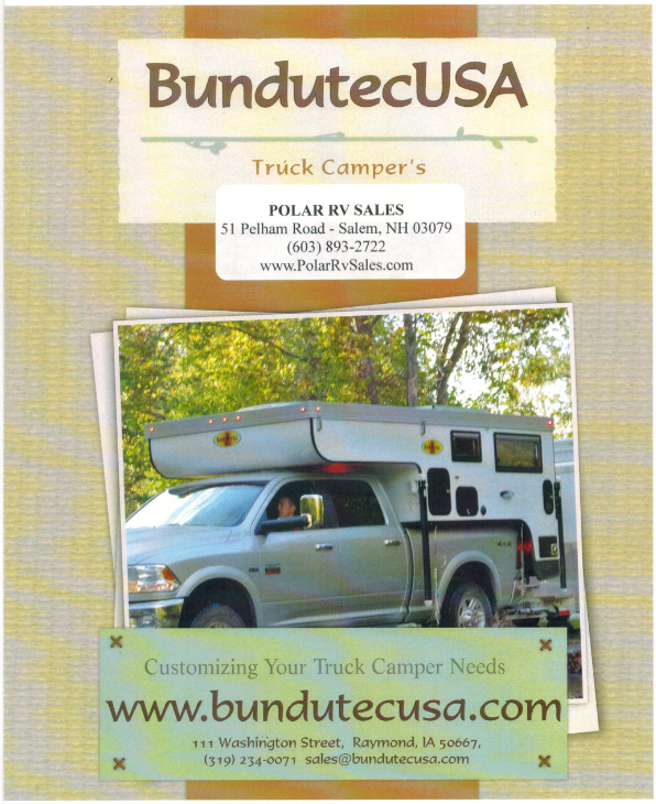 Page 1 Bundutec.PNG