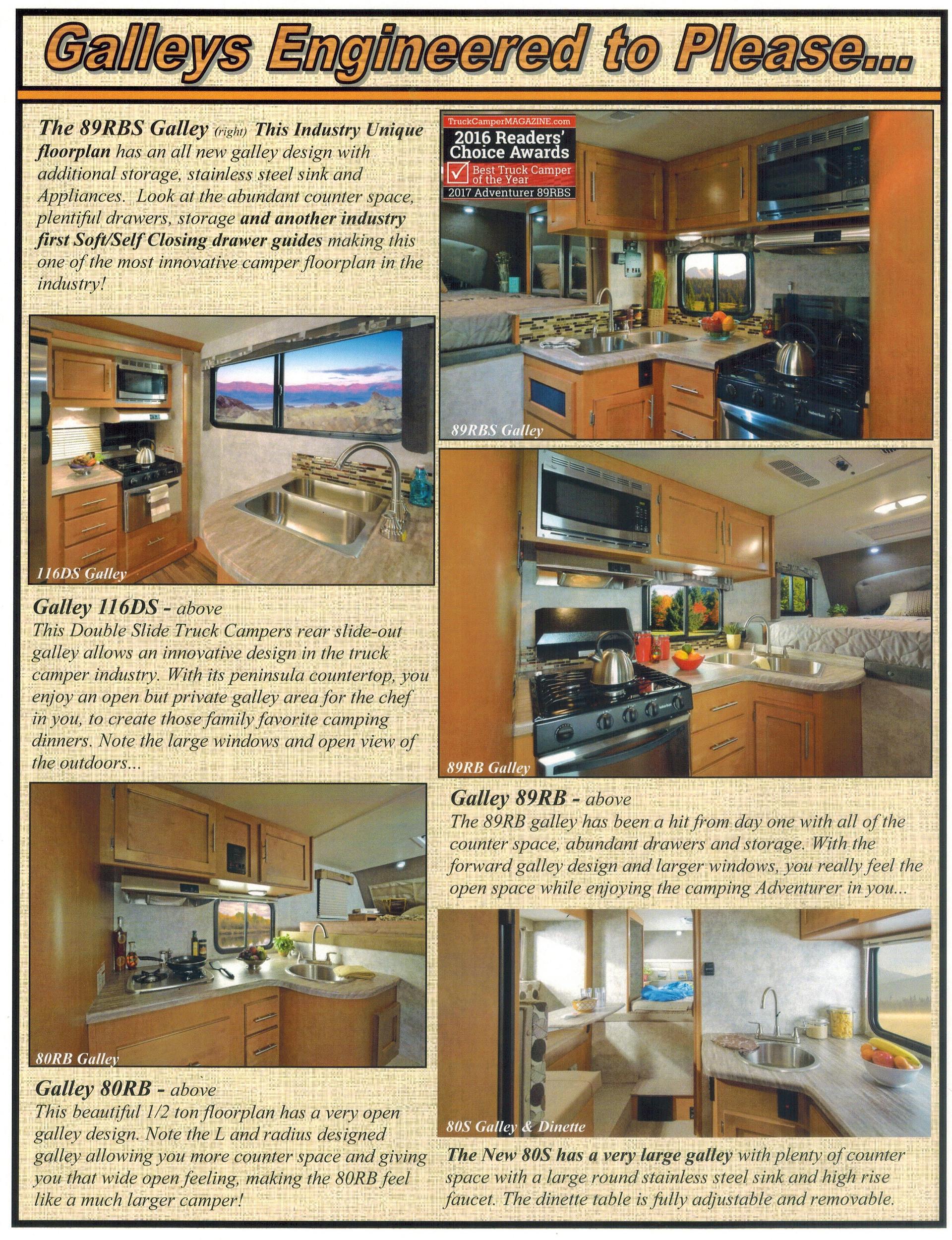 Page 4 Adventurer.jpg