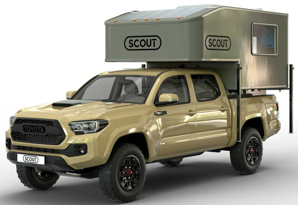 yoho-by-scout-campers.jpg