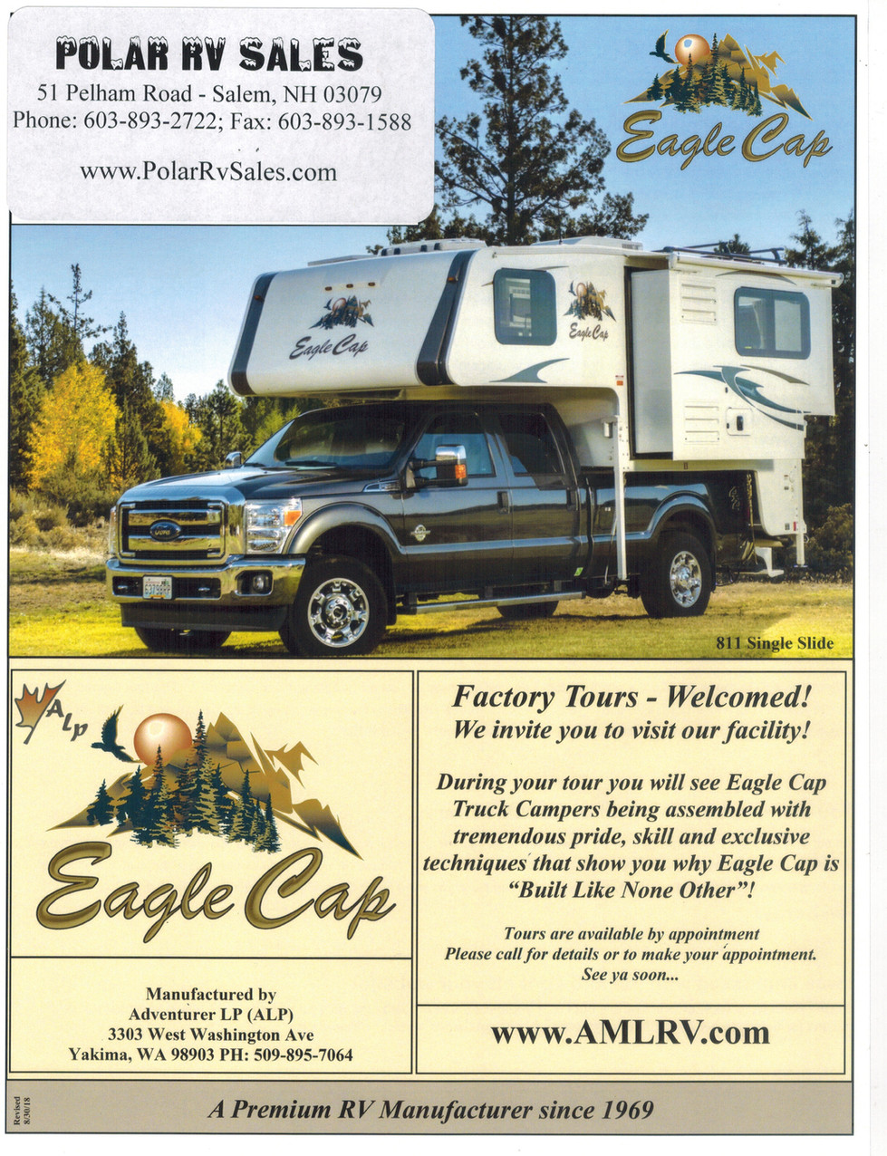 Page 12 Eagle Cap.jpg