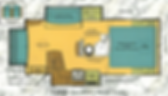 Eagle Cap 1200 Floorplan Overview.PNG