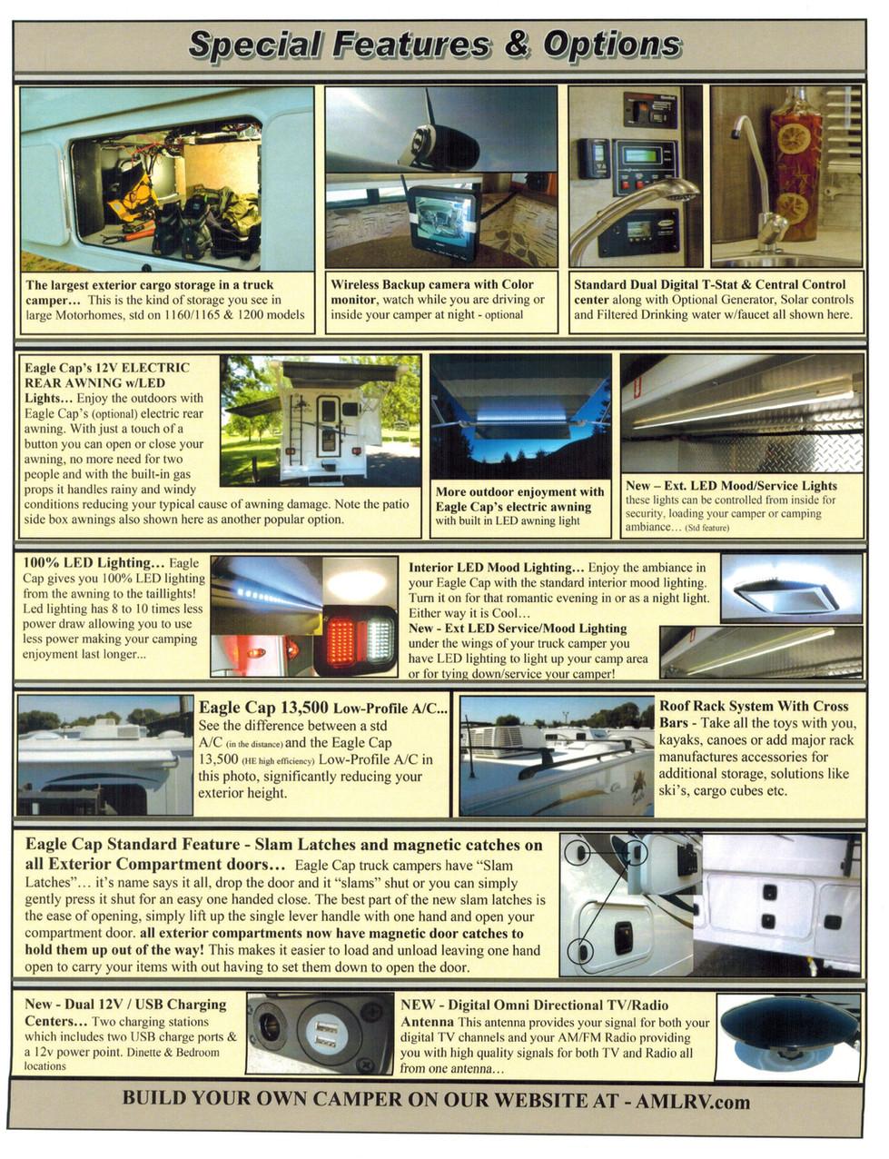 Page 4 Eagle Cap.jpg