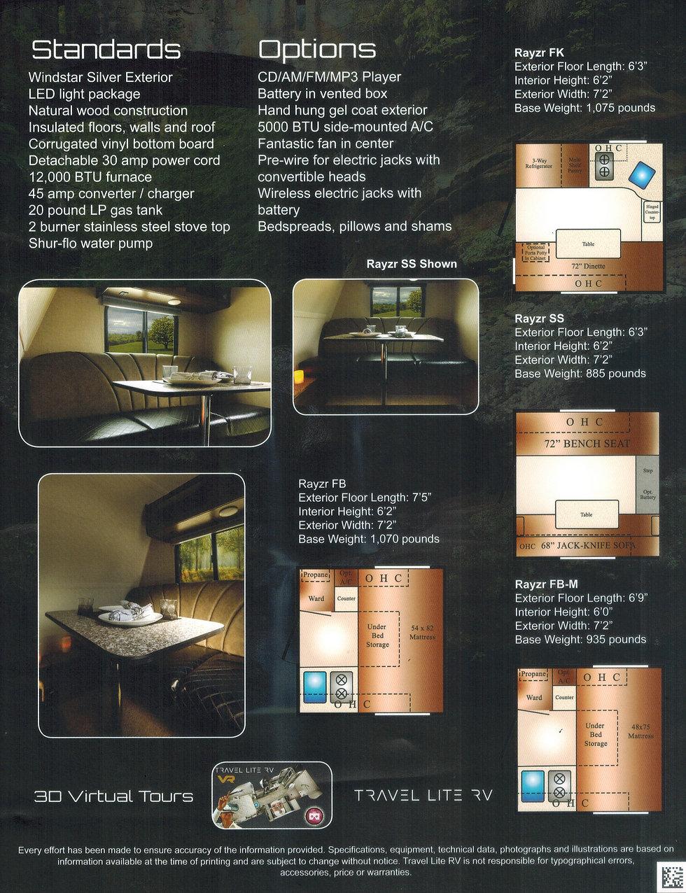 Travel Lite Rayzr Brochure side 2.jpg