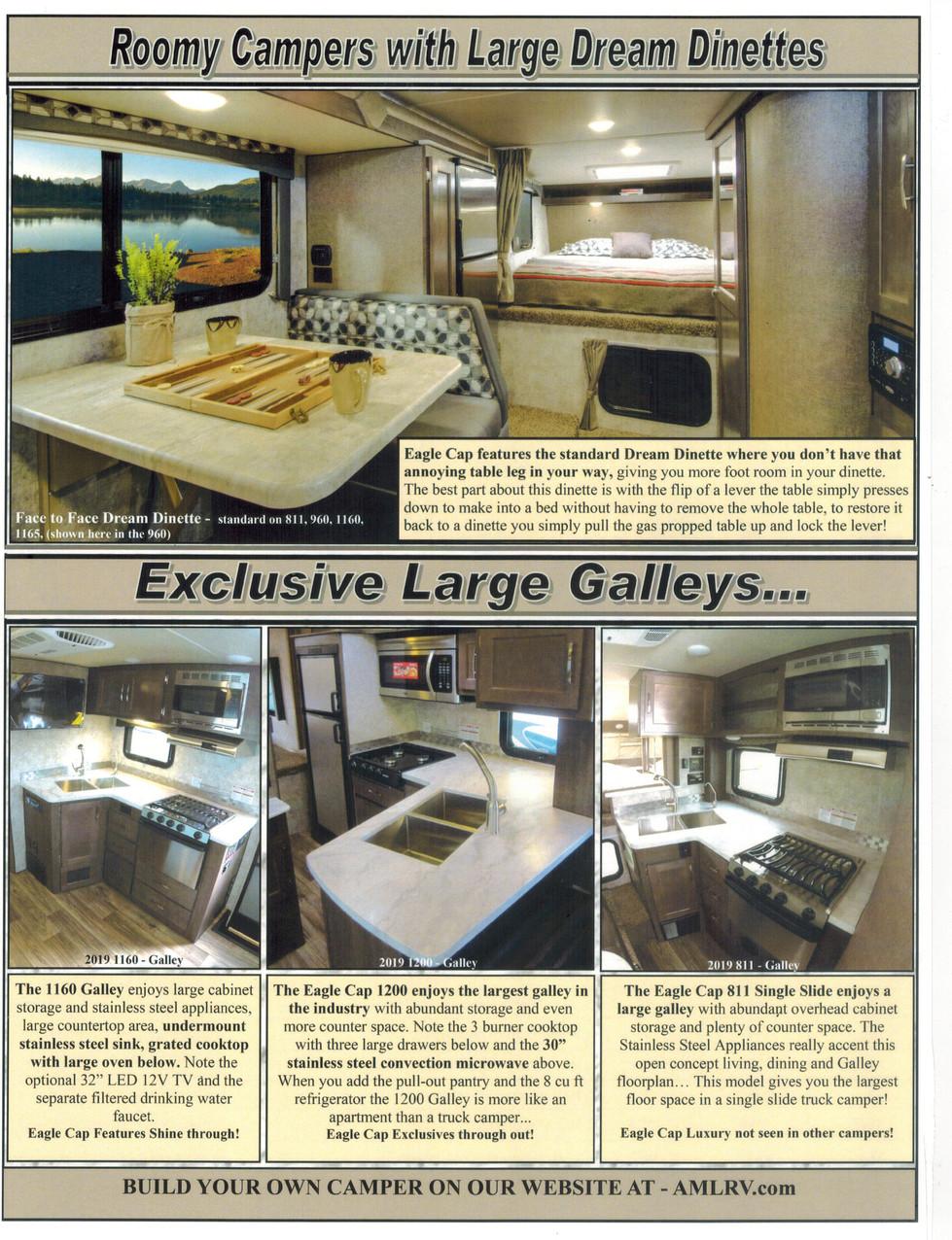 Page 8 Eagle Cap.jpg