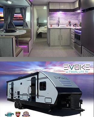 MODEL-B-C-Living-Room-1.jpg