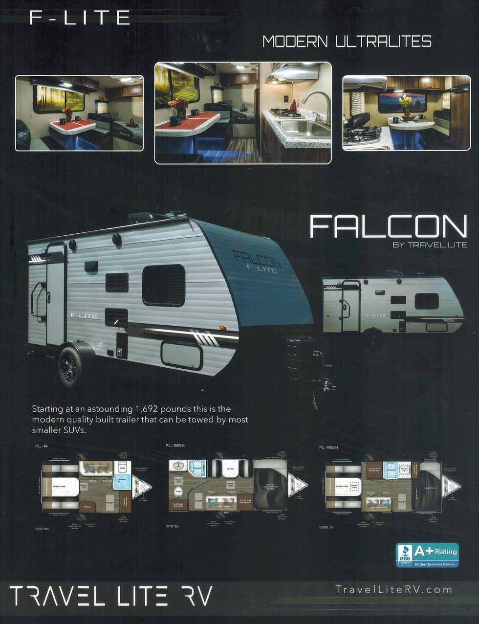 Travel Lite Falcon F-Lite Page 1.jpg
