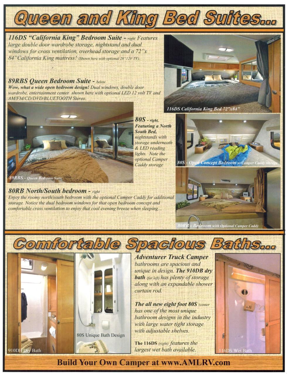 Page 5 Adventurer.jpg