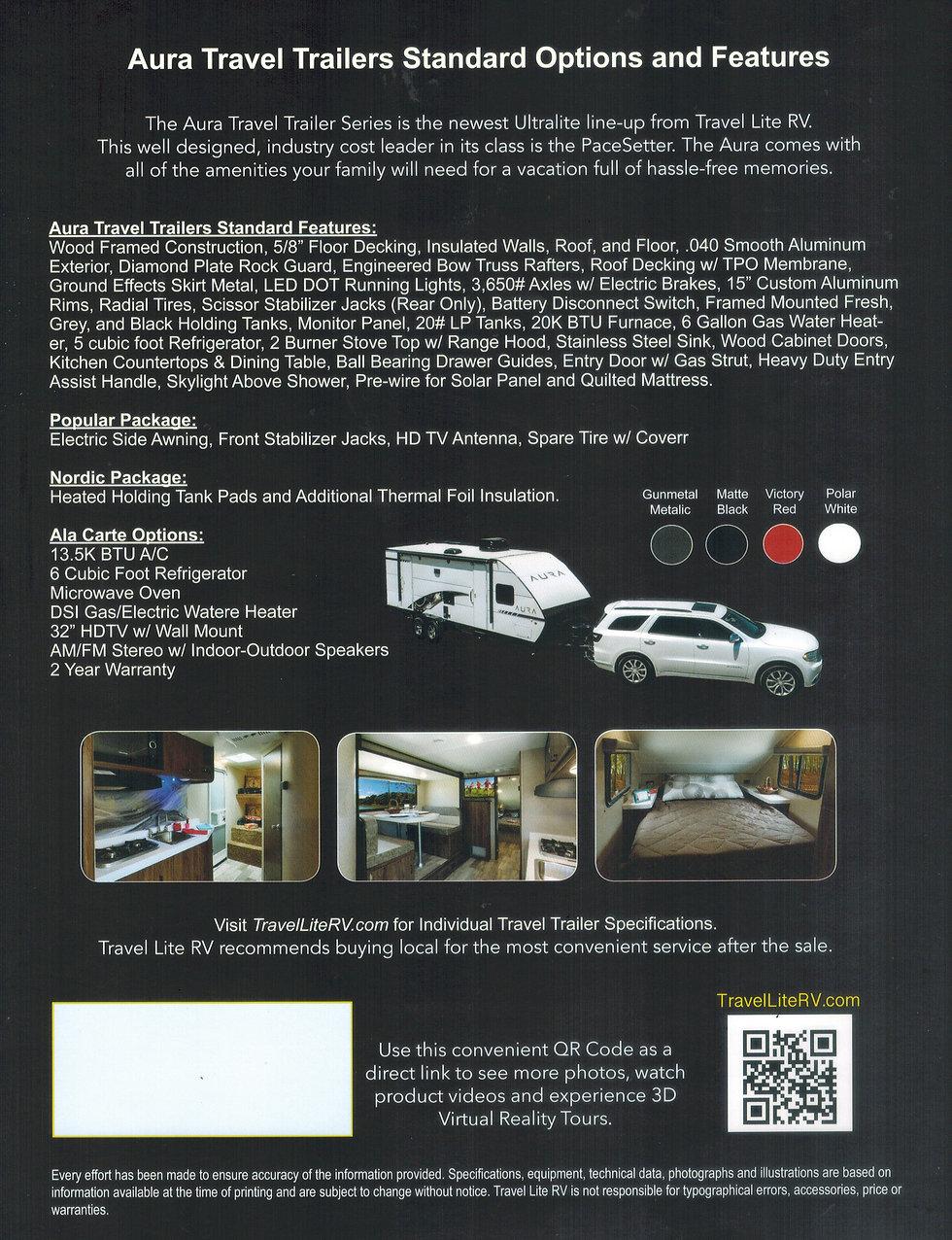 Travel Lite Aura Brochure Page 4.jpg