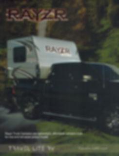 Travel Lite Rayzr Brochure.jpg