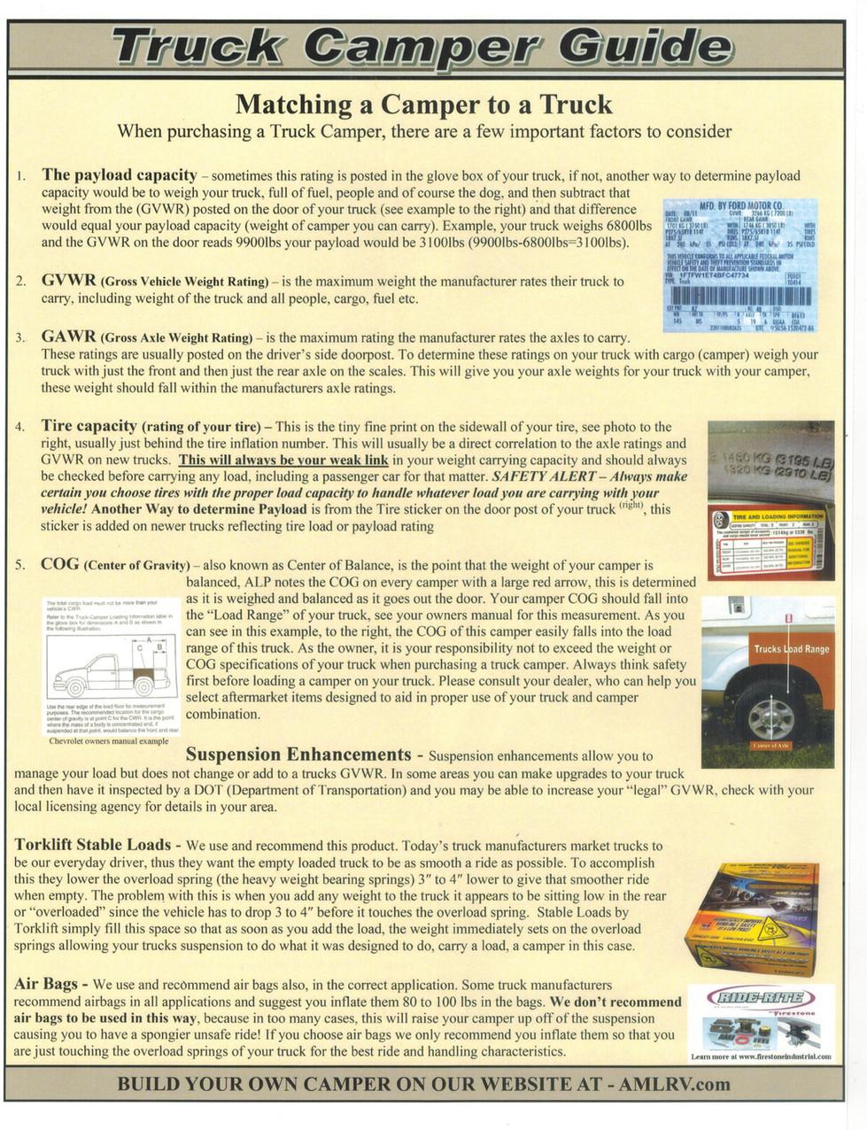 Page 10 Eagle Cap.jpg