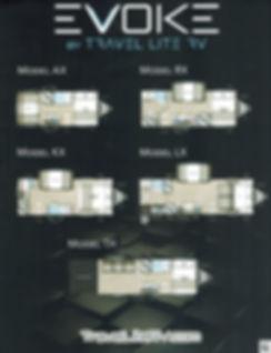 Travel Lite Evoke Series Page 2.jpg