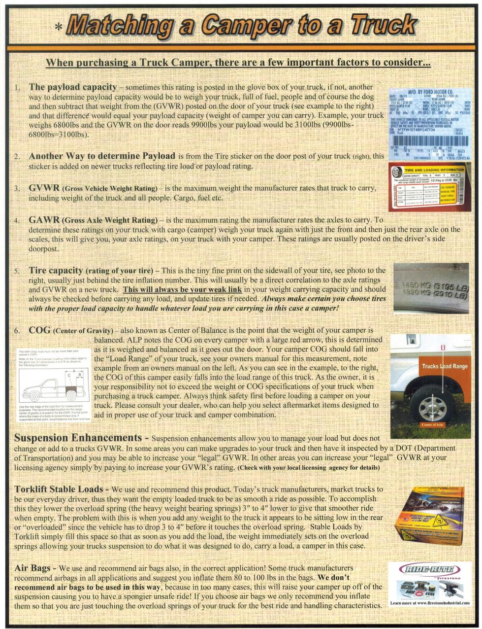 Page 11 Adventurer.jpg