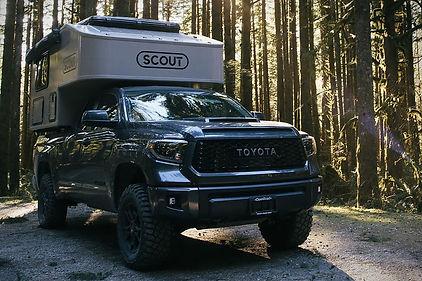 scout-truck-camper-1.jpg
