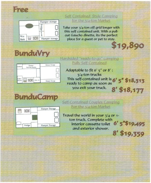 Page 3 Bundutec.PNG