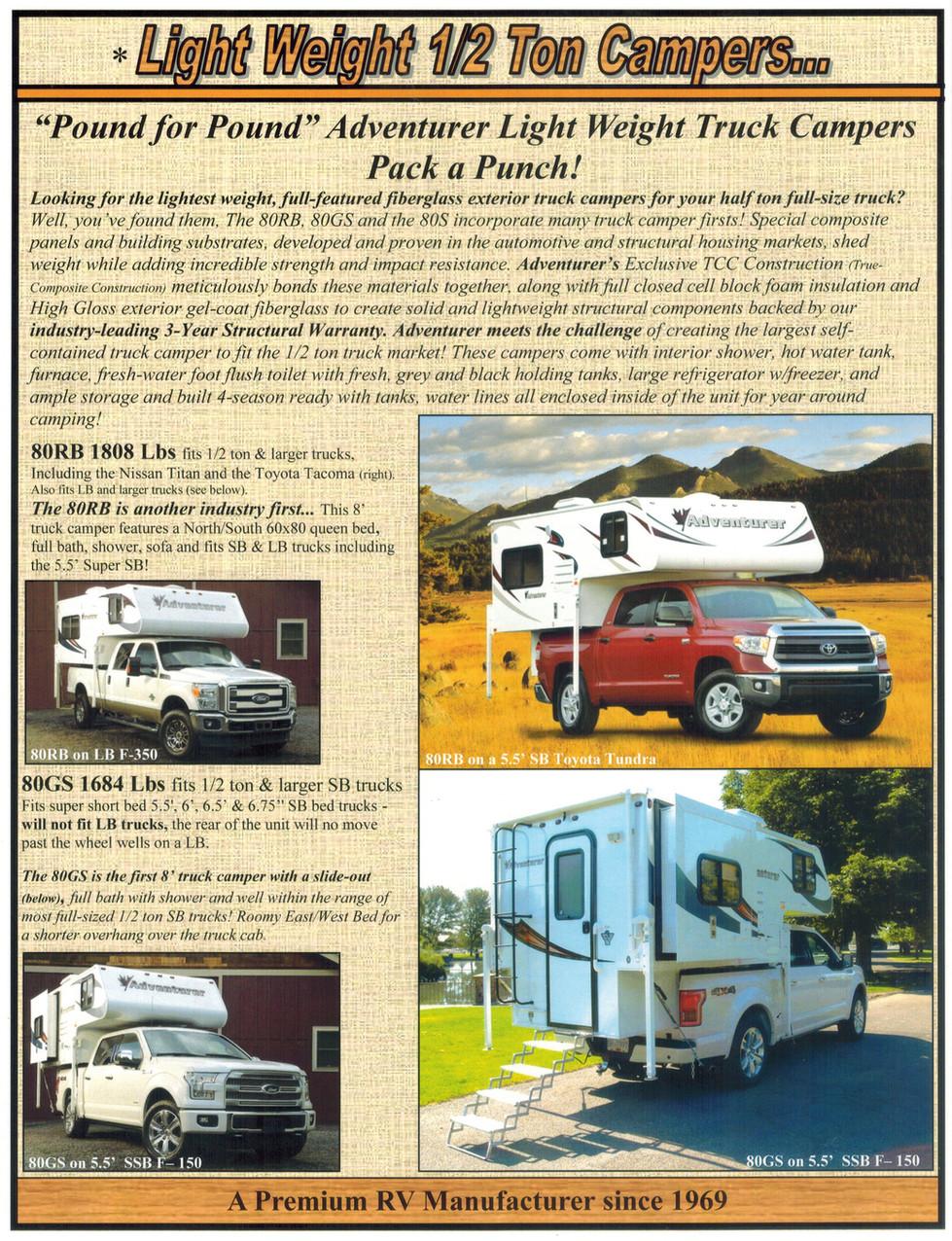 Page 8 Adventurer.jpg