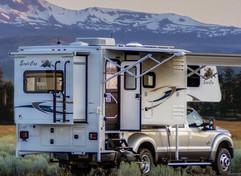 Eagle-Cap-1200-Camping-lifestyles.jpg