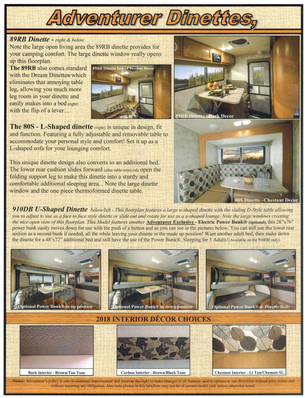 Page 2 Adventurer.jpg
