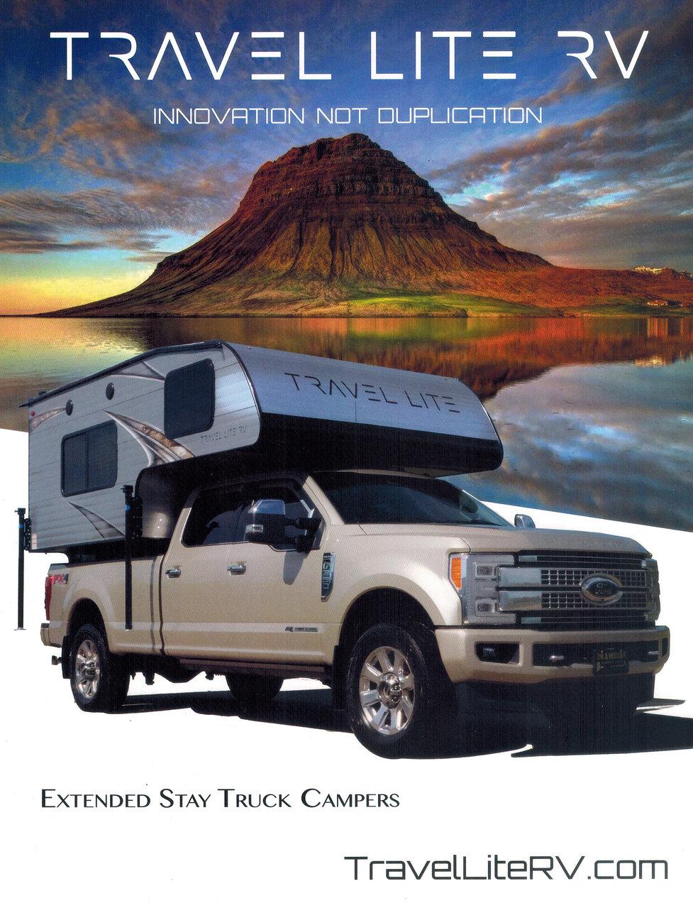 Travel Lite Extended Stay Brochure.jpg