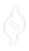 logo spaleňák.png
