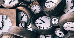 The end of the time change, an opportunity for a healthier and more sustainable society