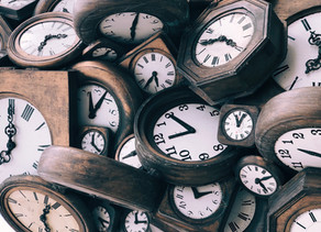 Time and budget-saving School Librarians