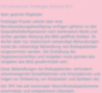 200317%2520LOCKDOWN%25201_edited_edited.
