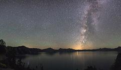 Astro-Lightwork-Session.jpg