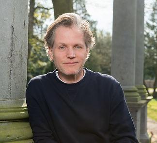 Sven Cohen Stuart 2020 I Mirella Boot Fo