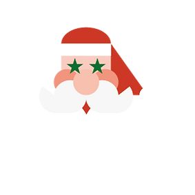 행복 산타